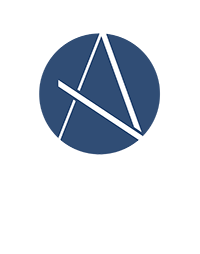 Adama Productions
